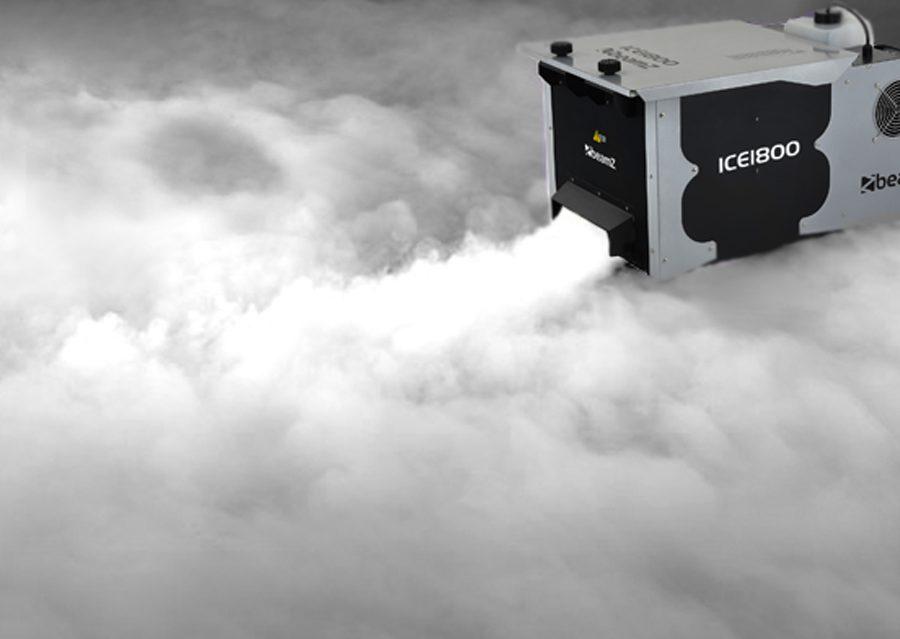 Nebelmaschine-mieten-Stuttgart-1