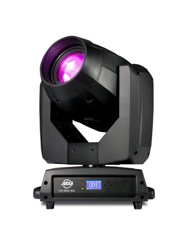 adj-vizi-bsw300-hybrid-movinghead