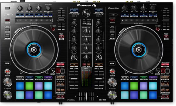 pioneer-ddj-rr-and-ddj-rb-dj-controllers-receive-new-firmware-download-now-503546-5