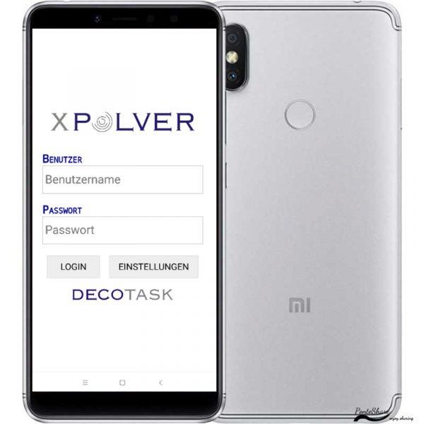 XiaomiR2S_xPolver_Grey