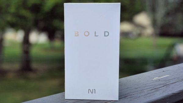 bold_n1_01