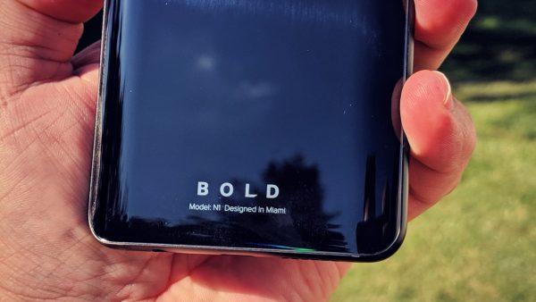 bold_n1_07